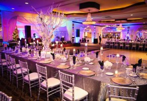 wedding halls in south delhi with rooms