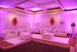 banquet halls in south delhi for marriage