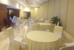 Party venues near gurgaon