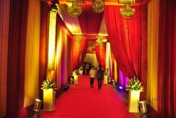 wedding venue in south delhi