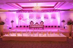marriage venue in south delhi